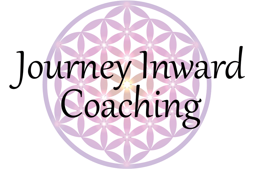 Journey Inward Coaching