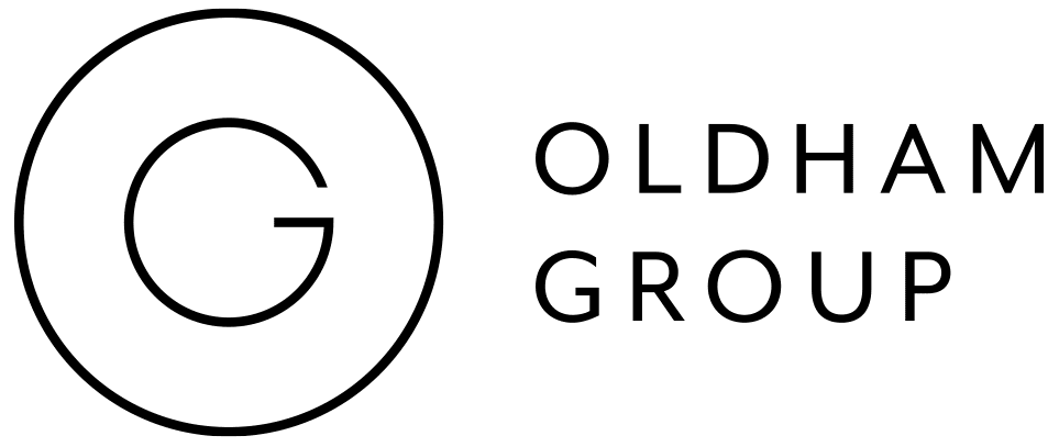 The Oldham Group